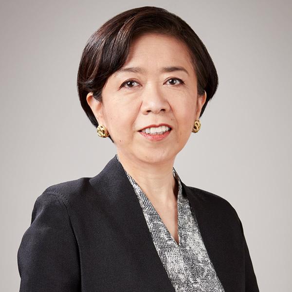 Sachie Hirayama